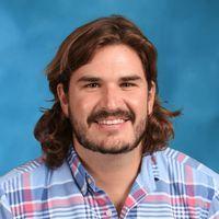 Cobin Shaw's Profile Photo