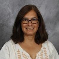 Martha Castiglia's Profile Photo