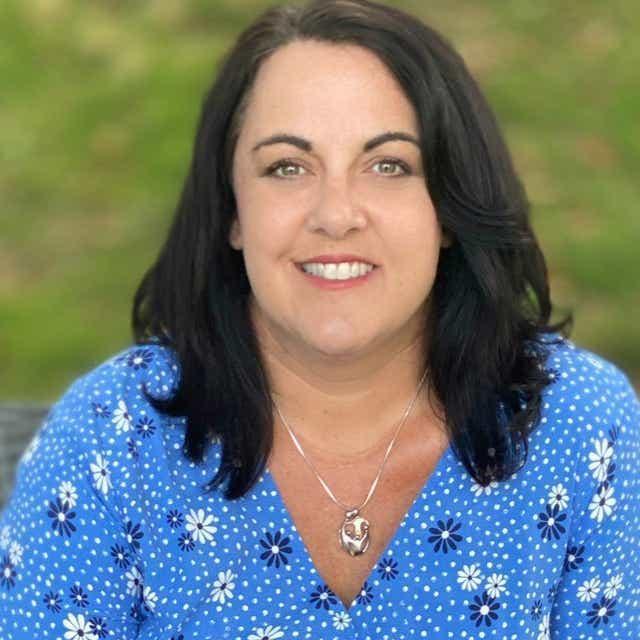 Amy Faulkner's Profile Photo