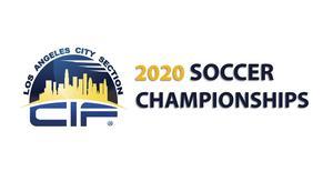 CIFLACS_Soccer-Championships_Logo_2020.jpg