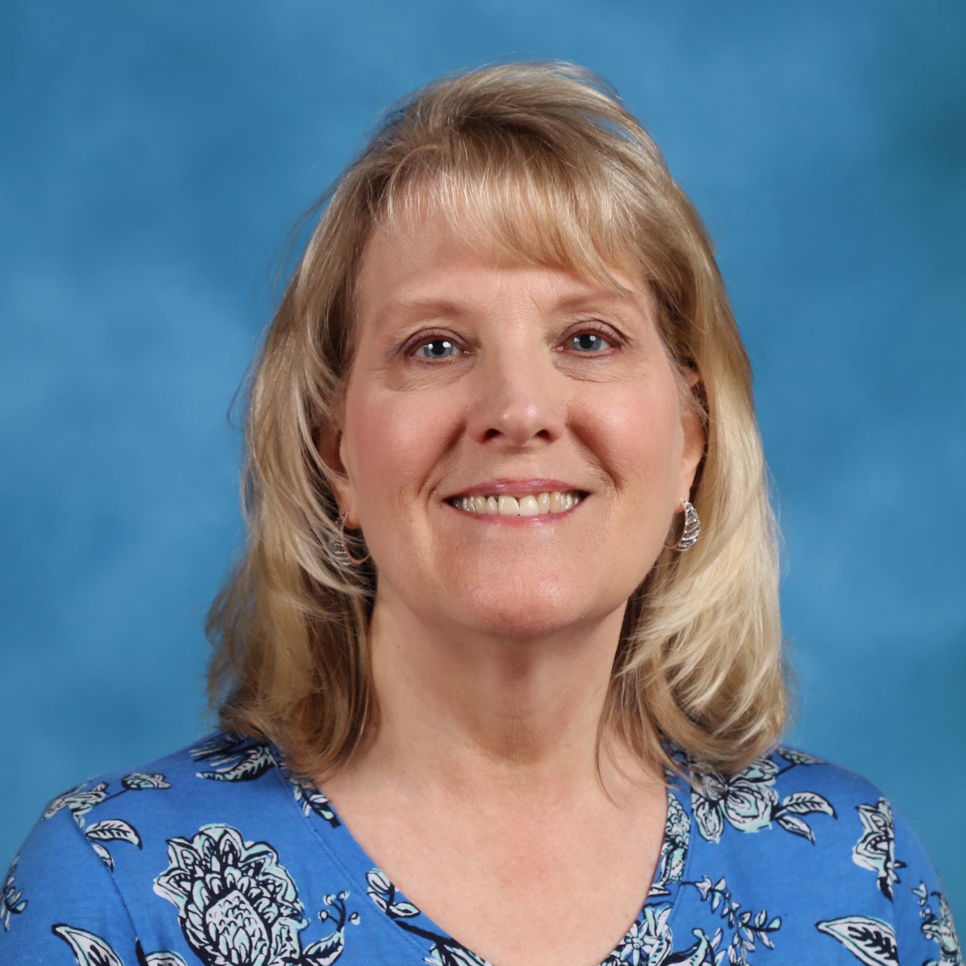 Rhonda Lawson's Profile Photo