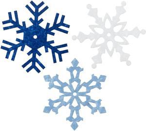 2 snowflakes.jpg