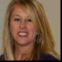Wendy Elam's Profile Photo