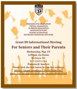 graduation informational meeting_may 19.png