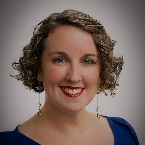Elizabeth Raduly's Profile Photo