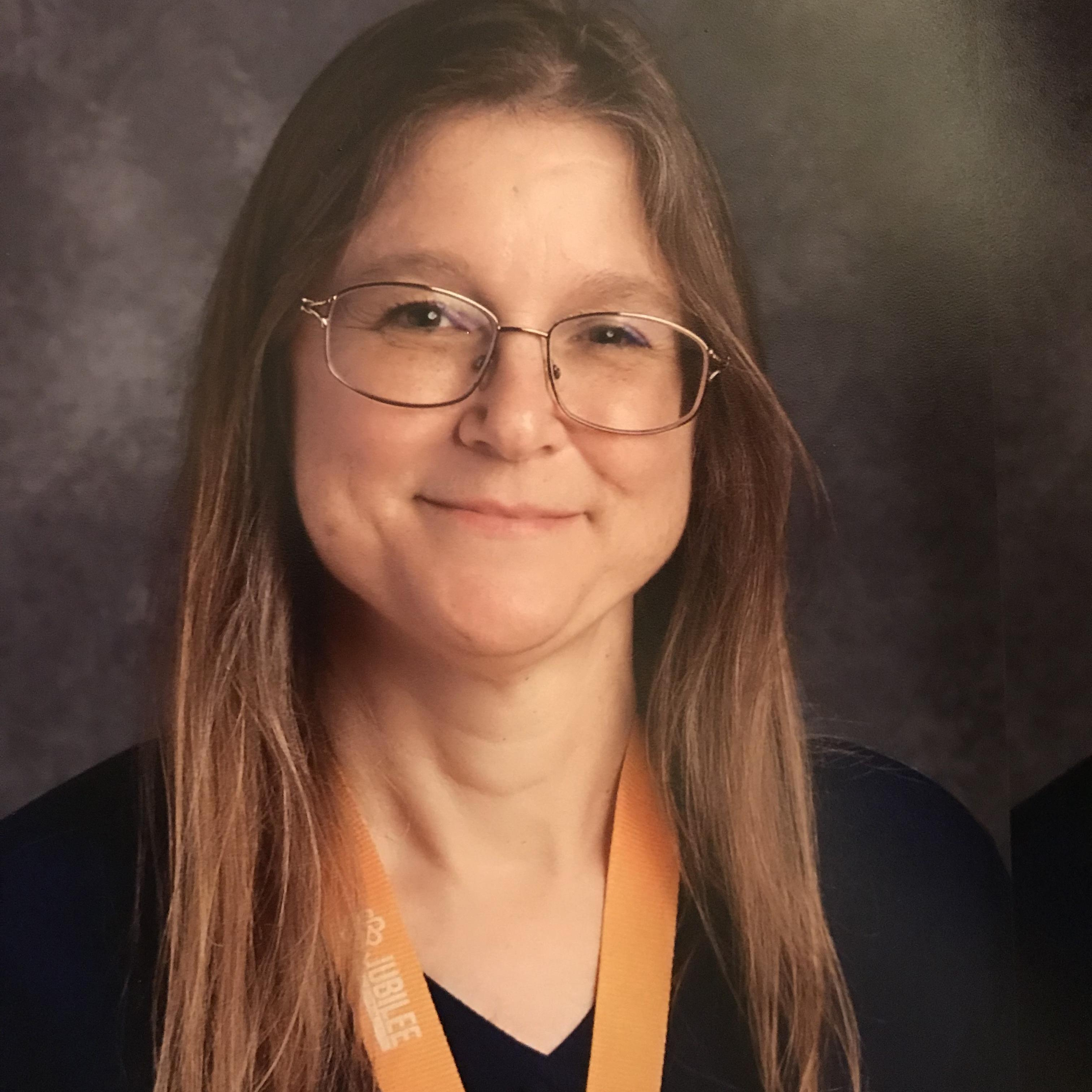 Cheryl Lovett's Profile Photo
