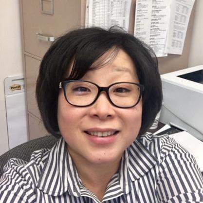 Arum Han's Profile Photo