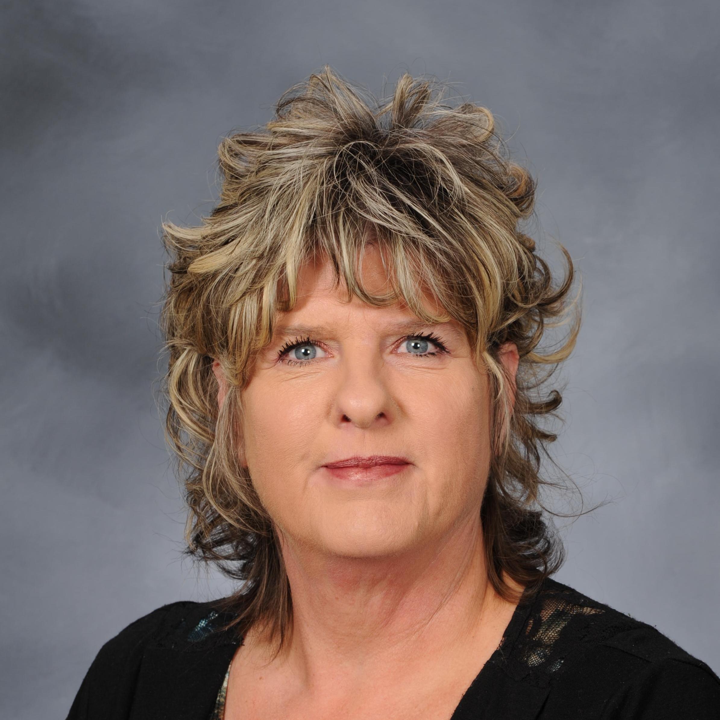 Mary Jo Falcon's Profile Photo