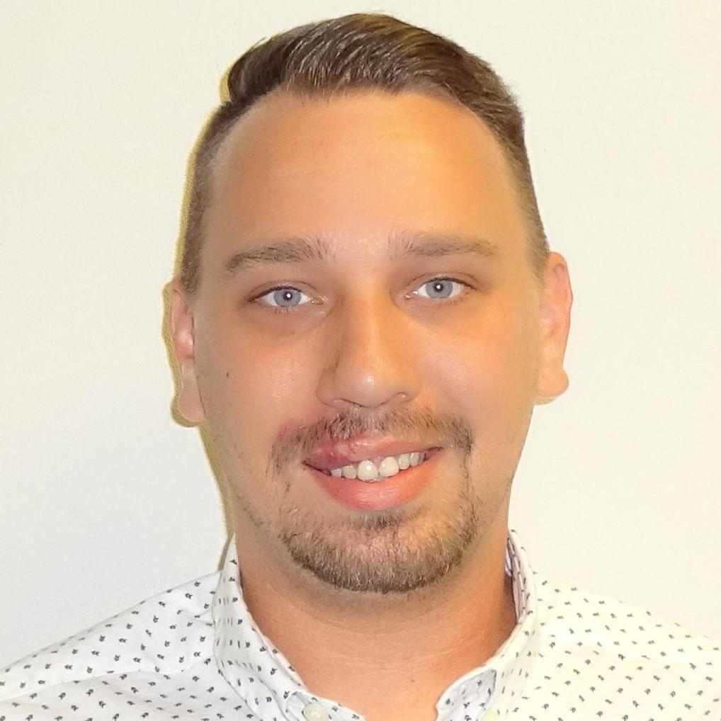 MICHAEL NEWMAN's Profile Photo