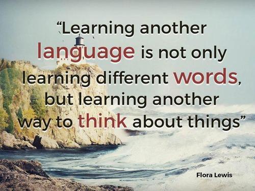 Aprende!