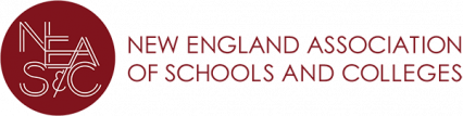 tri-city christian academy