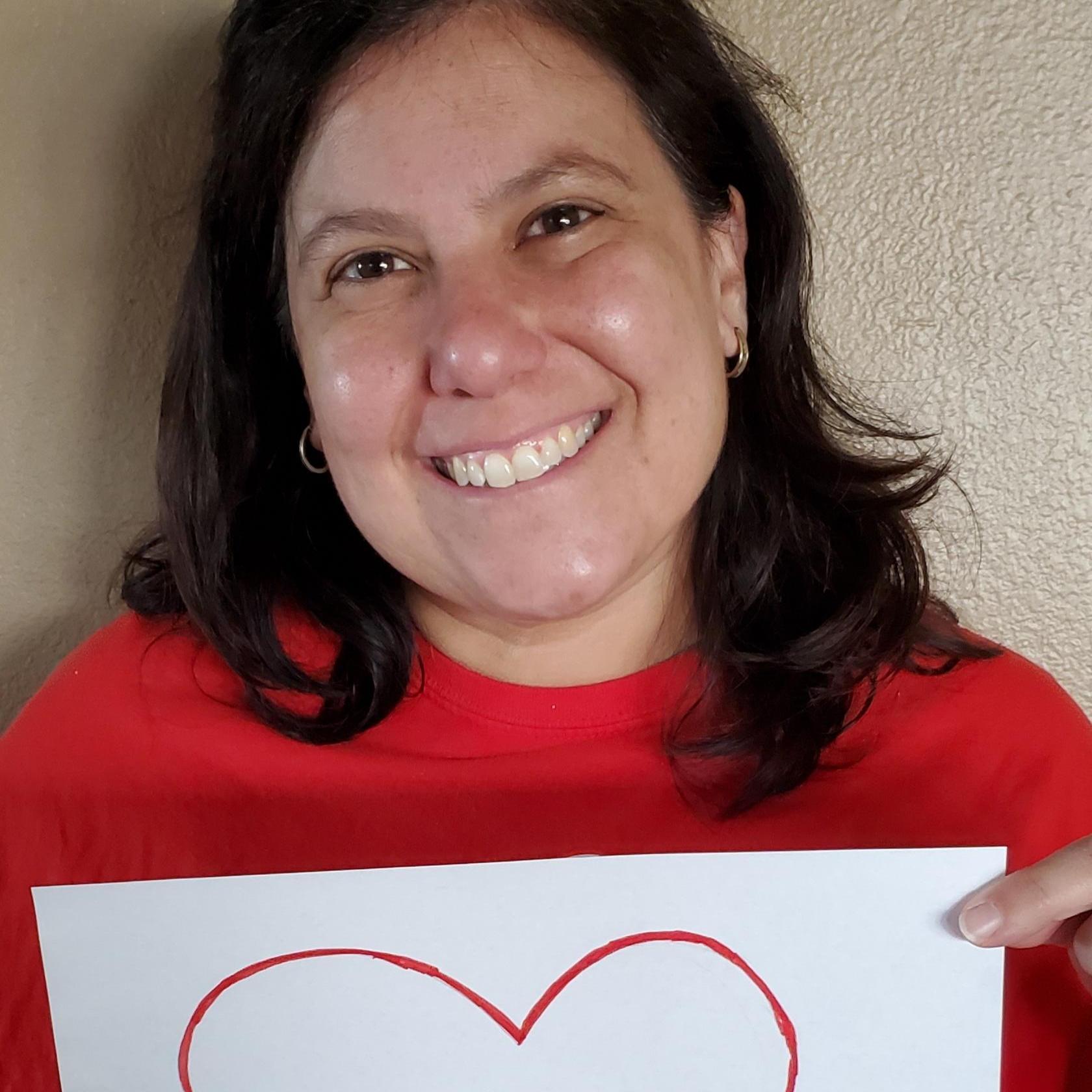 Deanna Stuve's Profile Photo