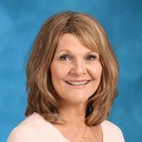 DeLana Smith's Profile Photo