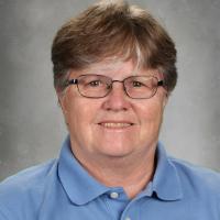 Carolyn Lekki's Profile Photo
