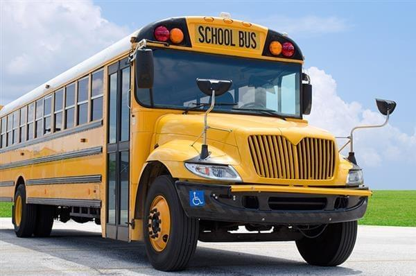 ATTENTION PARENTS - ALL STUDENTS MUST COMPLETE: Transportation Services Parent Acknowledgement and Attestation Form Featured Photo