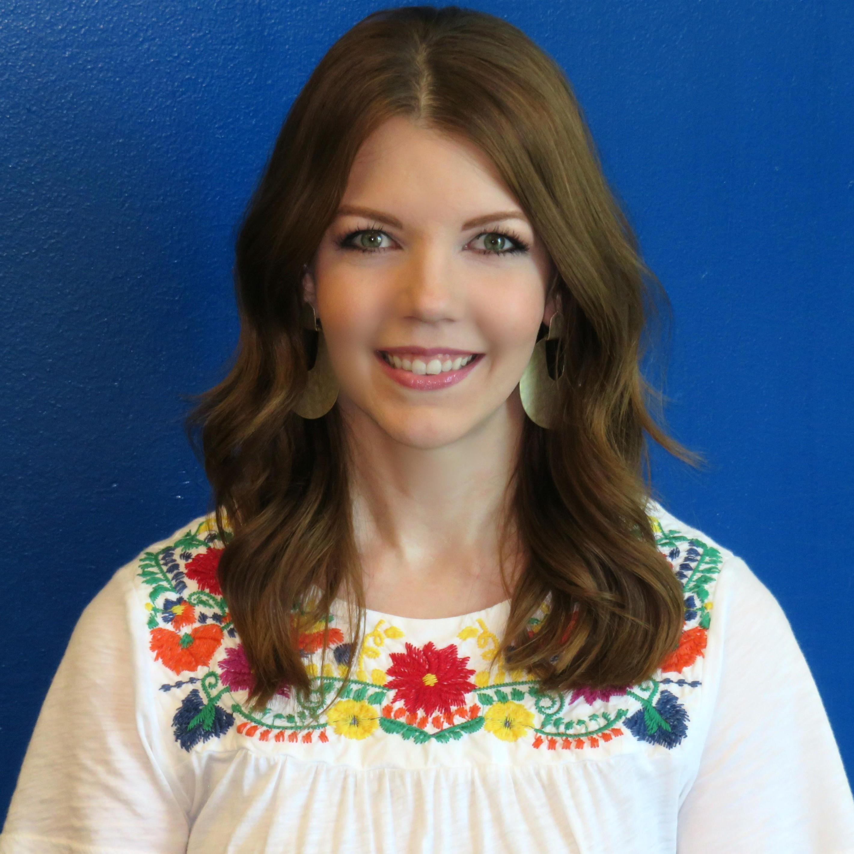 Brittnie Partin's Profile Photo