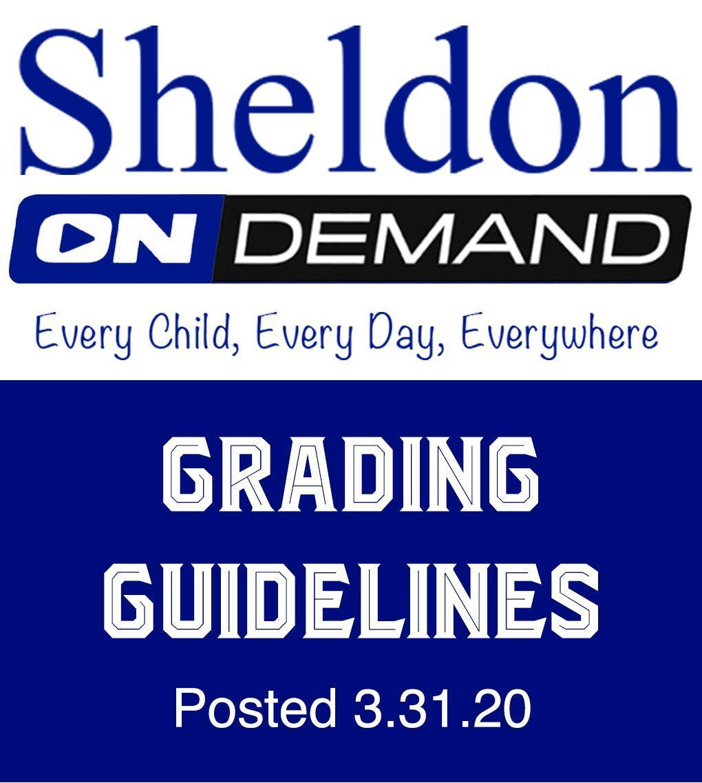 sheldon_isd_grading_guidelines_box_033120