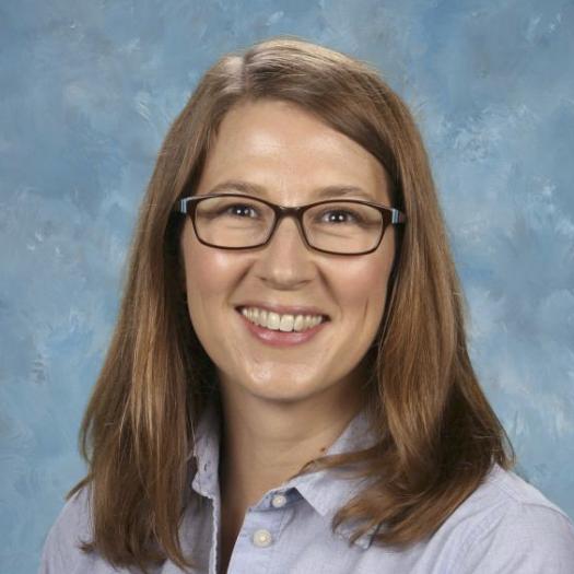 Meredith Moseley's Profile Photo