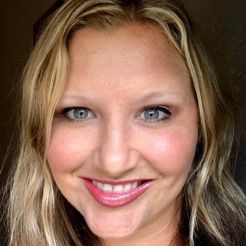 Allison Miller's Profile Photo