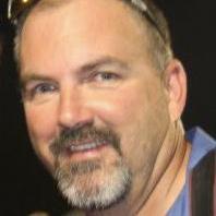 Kevin Ward's Profile Photo