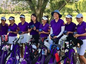 Golf Win.jpg