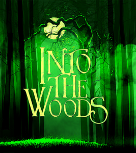 INTOTHEWOODS_LOGO_FULL STACKED_4C.jpg