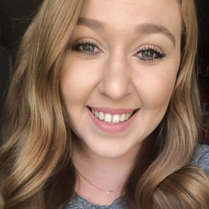 Daniella Petersen's Profile Photo