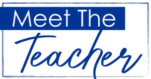 Meet The Teacher-01.png