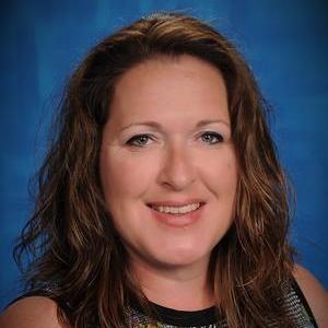 Patricia Abraham's Profile Photo