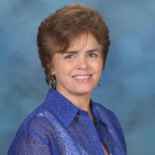 Kellie Frank's Profile Photo