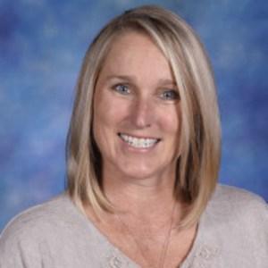 Carolyn Dine's Profile Photo