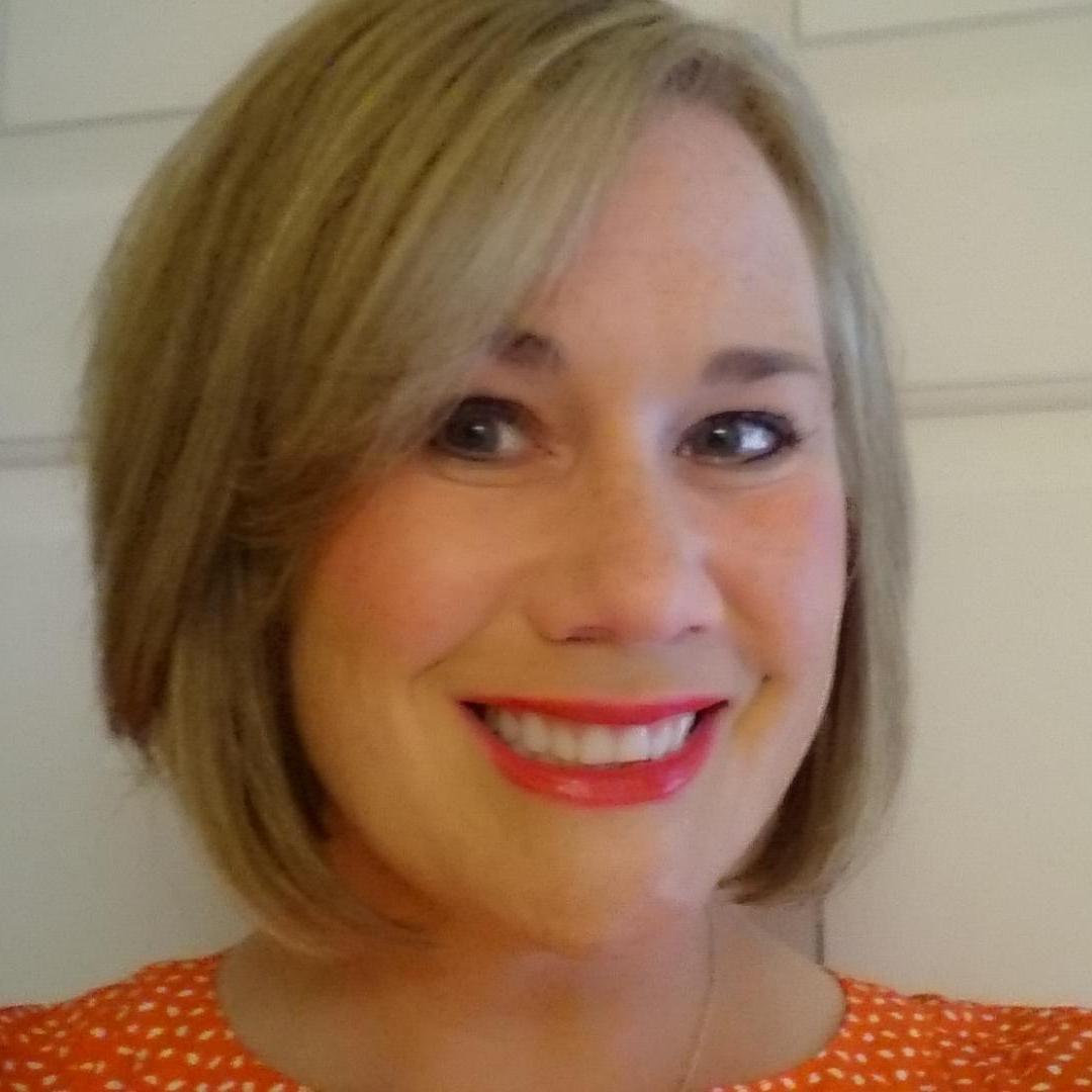Kristen Neu's Profile Photo