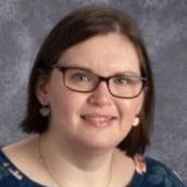 Rachel Mouthorp's Profile Photo
