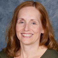 Beth Herman's Profile Photo