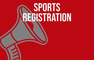 Sports Registration (1).jpg