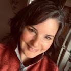Sara Audy's Profile Photo