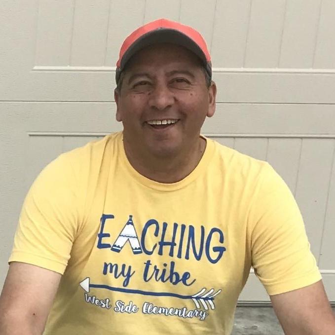 Luis Noriega's Profile Photo