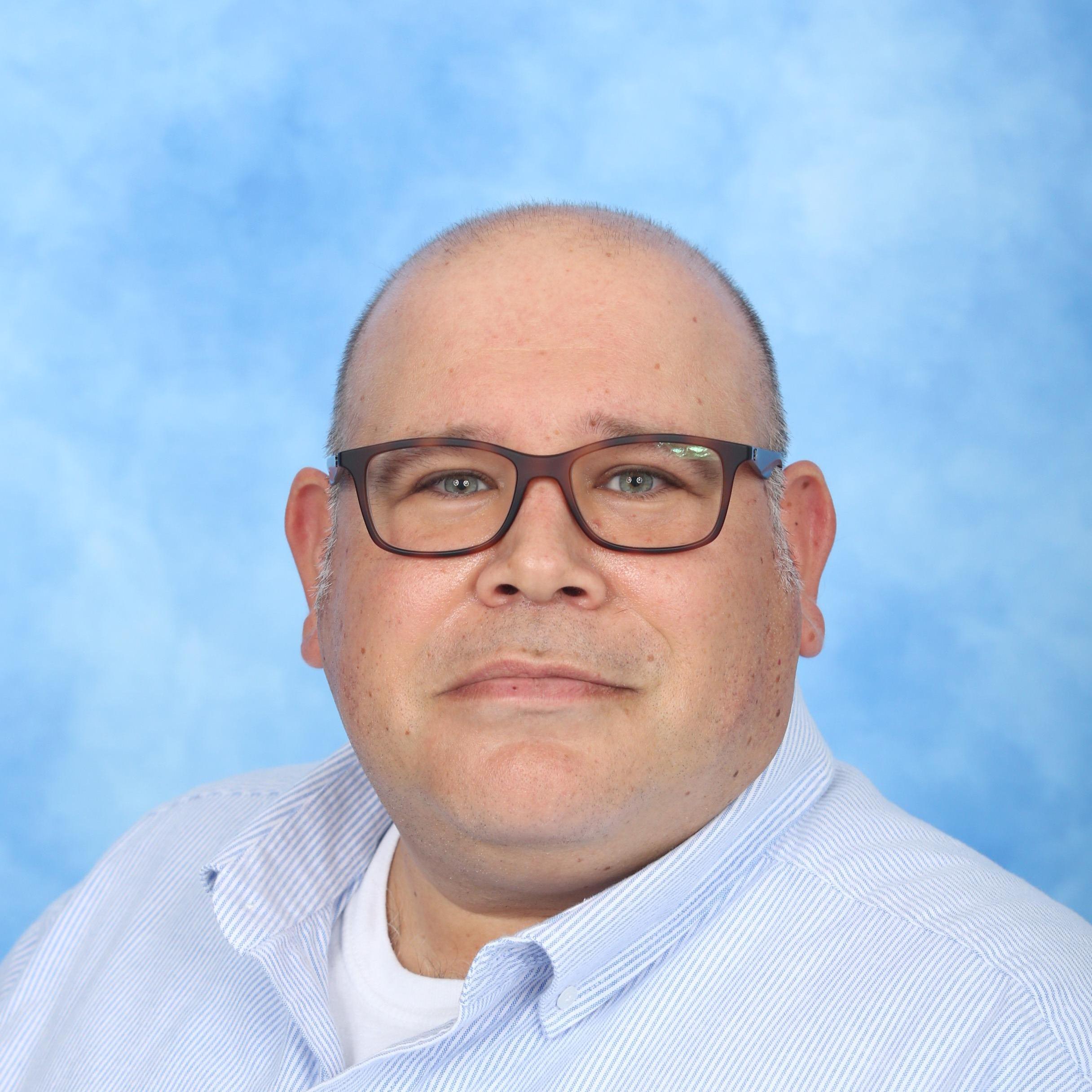 Tom Comis's Profile Photo