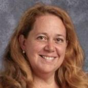 Jennifer Foley's Profile Photo