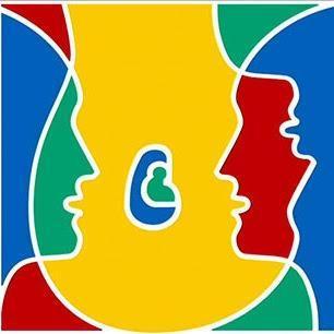 Our students speak 38 languages