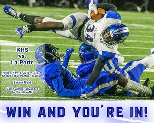 khs_vs_laporte_winner_advances_to_playoffs_art_110819