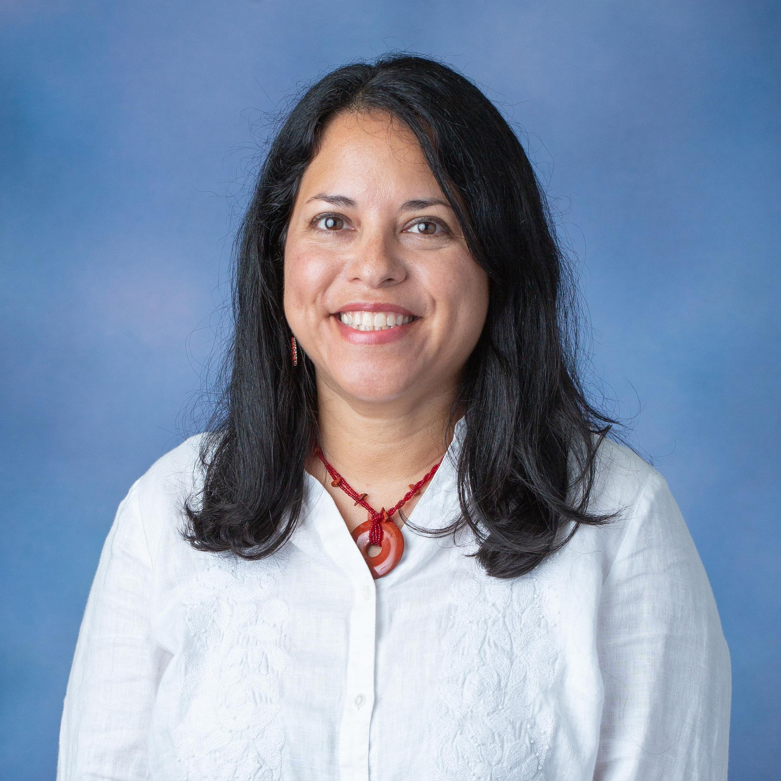 Margie Lohmeier's Profile Photo