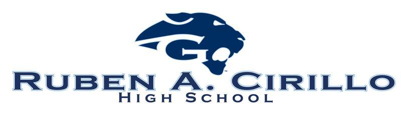 Gananda Blue Panthers