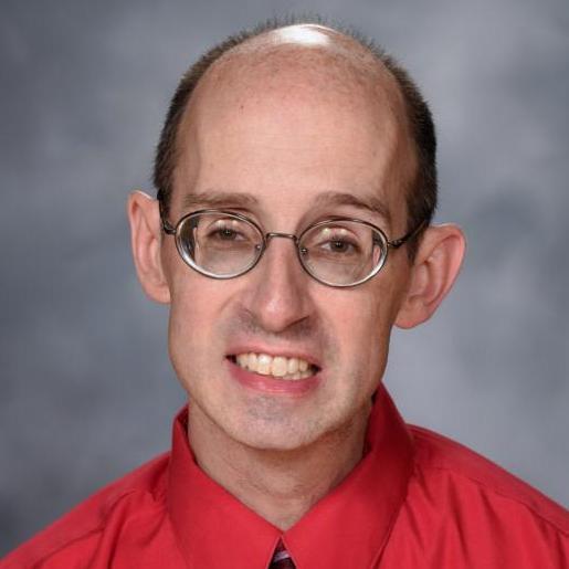 JEFF WILLETS's Profile Photo