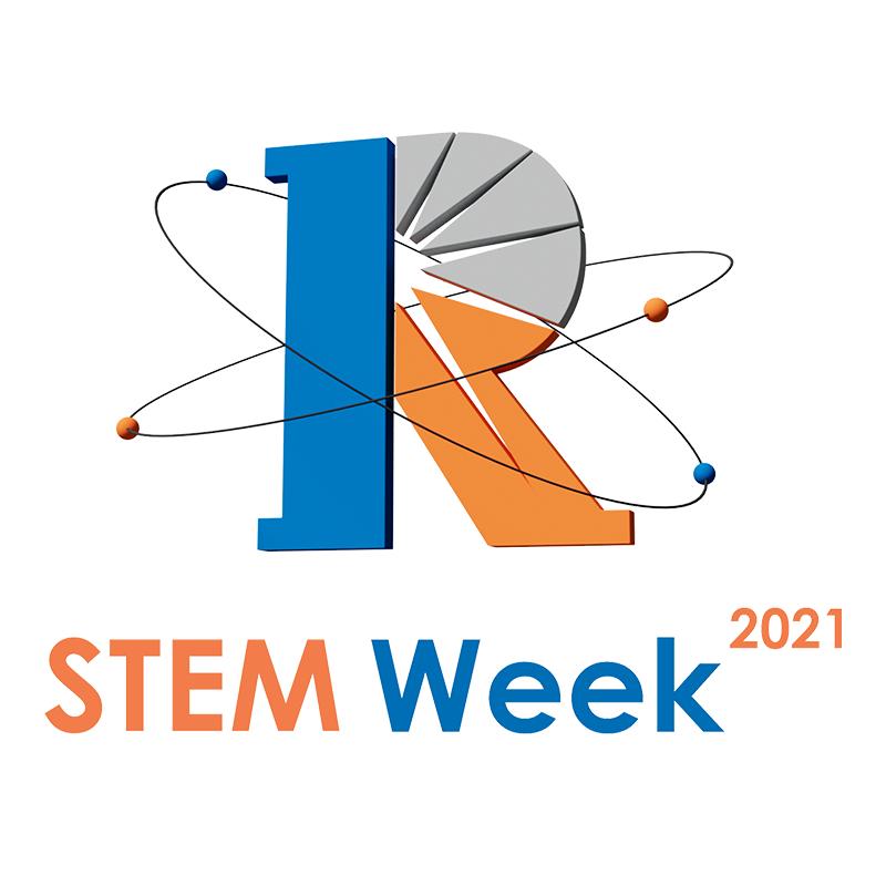 STEM Week 2021