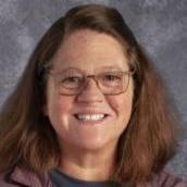 Annette True's Profile Photo