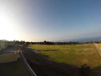 Photo of Konawaena Elementary Campus