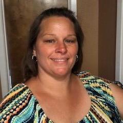 Tennille Bryan's Profile Photo