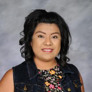 Gabby Cherres's Profile Photo