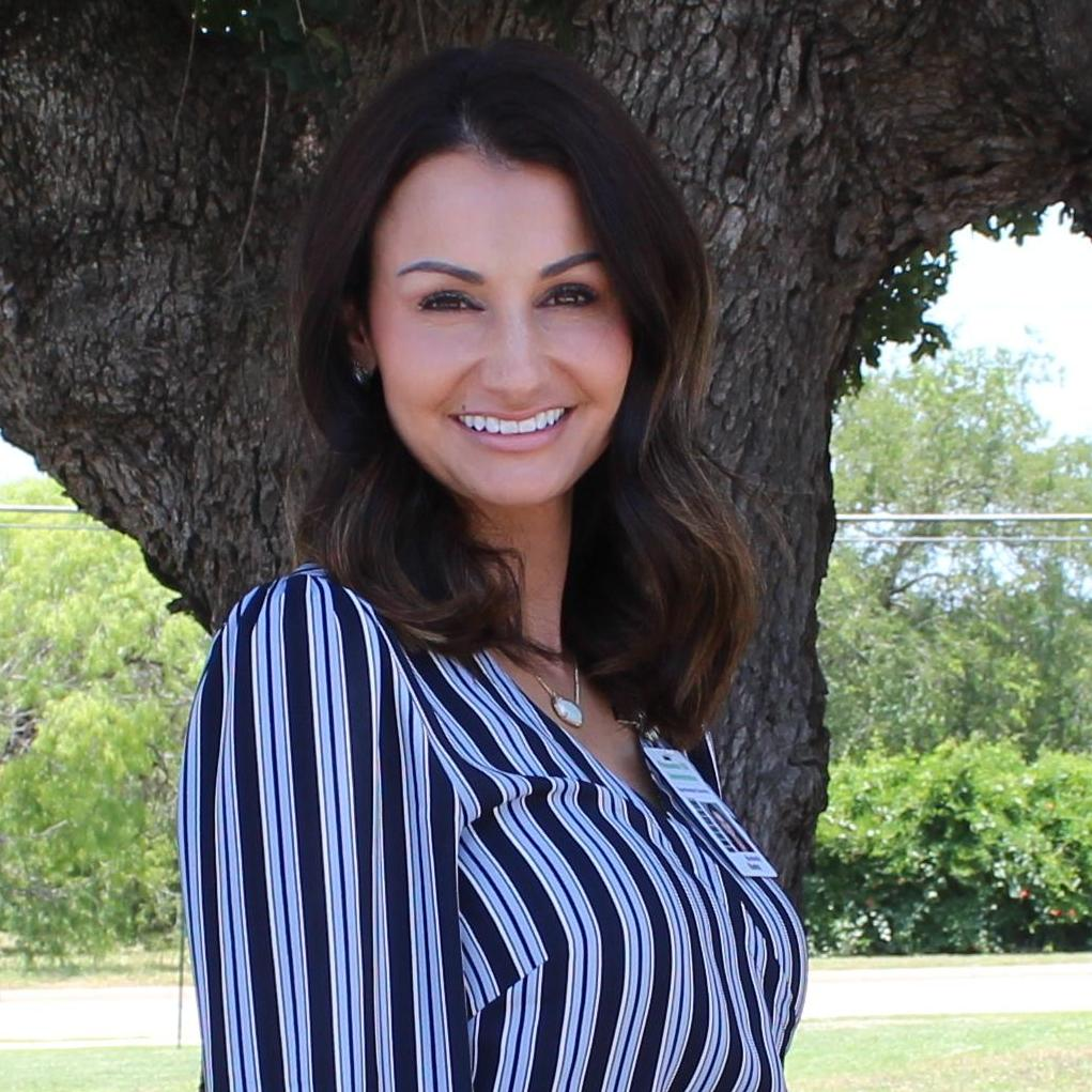 Marshelle Burks's Profile Photo